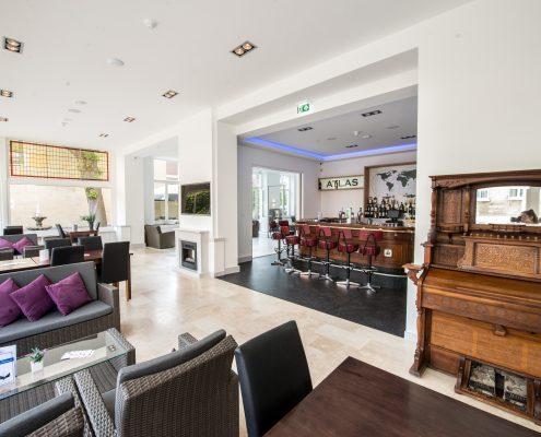 plafonds_hotel