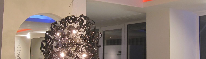 Plafonds limburg